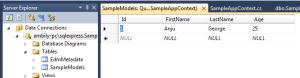 SampleModels